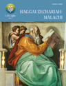 LifeLight: Haggai/Zechariah/Malachi - Leaders Guide