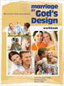 Marriage by God's Design: Workbook