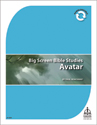 Big Screen Bible Study – Avatar (Downloadable)