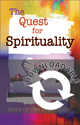 Faith on the Edge: The Quest for Spirituality (Downloadable)