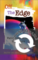 Faith on the Edge: Off the Edge: Faith, Science, and the Future (Downloadable)