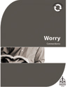 Connections: Worry (Downloadable)