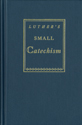KJV  Luther's Small Catechism - 1943 Translation (ebook Edition)
