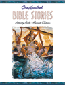 One Hundred Bible Stories Activity Book (Revised)