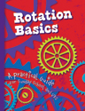 Rotation Basics - Downloadable