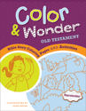 Color & Wonder - Old Testament