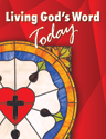 Living God's Word Workbook - ESV Edition