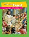 This Is the Feast - Teacher Book