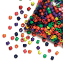 Opaque Pony Beads - VBS 2015