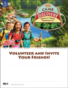 Publicity Poster - VBS 2015
