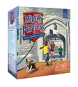Mighty Fortress Starter Kit - VBS 2017