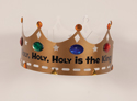 Crown of Life (Craft, Pack of 12) - VBS 2017