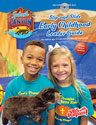 Slip and Slide Early Childhood Guide (CD) - VBS 2018