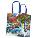 Splash Canyon Tote Bag (Pack of 5) - VBS 2018