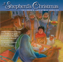 A Shepherd's Christmas CD-ROM