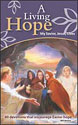 A Living Hope Devotion Book (NIV)