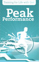 Peak Performance Men's Devotional