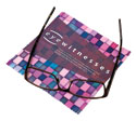 eyewitnesses Microfiber Cloth