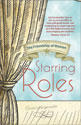 Starring Roles Devotional - Women