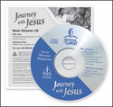 Journey with Jesus - Basic Director CD-ROM