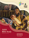 Adult Bible Study (NT1) - Downloadable