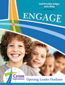 Engage Leader Leaflet (OT3)