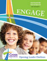 Engage Leader Leaflet (NT1)