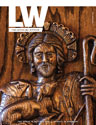 Lutheran Witness November Issue