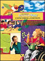 Discovery Works - Grade 2 Student Edition
