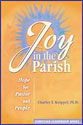 Joy in the Parish
