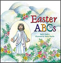 Easter ABCs