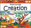 Creation - Touch and Feel
