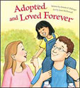 Adopted and Loved Forever - 2nd edition