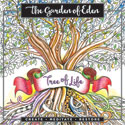 The Garden of Eden - Create. Meditate. Restore.