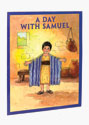 A Day with Samuel Big Book