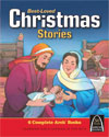 Best-Loved Christmas Stories