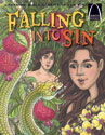 Falling into Sin – Arch Books