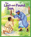 The Lost-and-Found Son Big Book