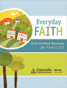 Everyday Faith Catalog