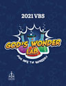2017 VBS Catalog - Retail