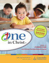 2015 - 2016 Christian Education Catalog
