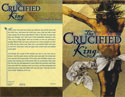 Standard Lent Bulletin:  The Crucified King