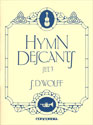 Hymn Descants, Set III (Praise & Thanksgiving)