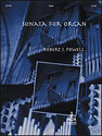 Sonata for Organ