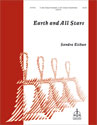 Earth and All Stars (Eithun)