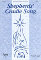 Shepherd's Cradle Song