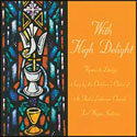 With High Delight (CD)