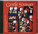 Gentle Stranger (CD)