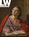Lutheran Witness 1 Year Subscription