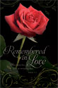 Standard Funeral Bulletin: Remembered in Love